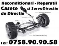 Reconditionare caseta directie – Tel: 0758.90.90.58 –