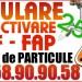 filtru particule dpf fap anulare dezactivare filtru particule filtre particule regenerare curatare