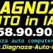 diagnoza-auto-iasi-diagnoza-profesionala-iasi-diagnoze