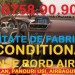 reconditionari planse bord airbag - srs airbag - panouri - airbag volan- planse bord - plansa bord airbag