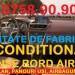 reconditionari planse bord airbag - srs airbag - panouri - airbag volan- planse bord - plansa bord airbag