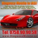 Diagnoza auto IASI – 0758.90.90.58
